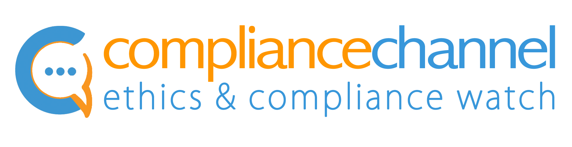 Compliance Channel